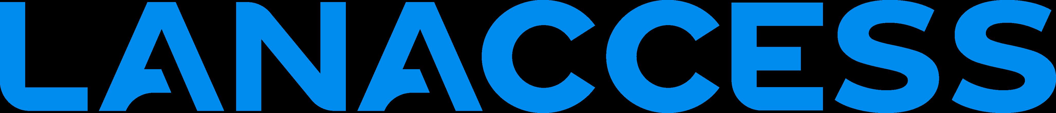 Lanaccess - Proveedores Telecomunicaciones