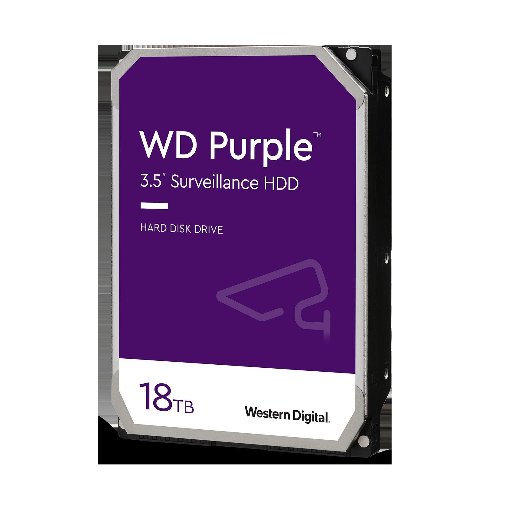 wd-purple-surveillance-hard-drive-18tb